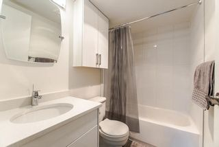 """Photo 12: 101 707 EIGHTH Street in New Westminster: Uptown NW Condo for sale in """"THE DIPLOMAT"""" : MLS®# R2208182"""