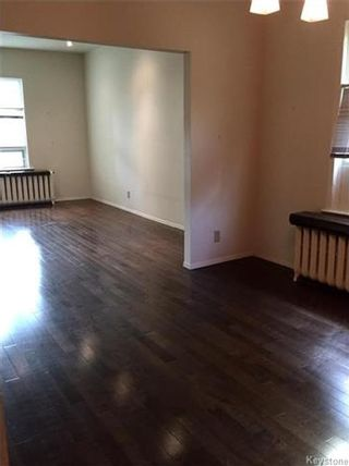 Photo 9: 110 Scott Street in Winnipeg: Osborne Village Residential for sale (1B)  : MLS®# 1713695