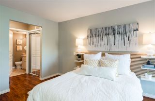 Photo 10: 206 2929 W 4TH Avenue in Vancouver: Kitsilano Condo for sale (Vancouver West)  : MLS®# R2158772