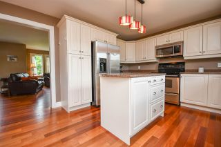 Photo 9: 38 Valerie Court in Windsor Junction: 30-Waverley, Fall River, Oakfield Residential for sale (Halifax-Dartmouth)  : MLS®# 202011734