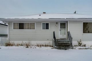 Photo 30: 33 Moncton Road NE in Calgary: Winston Heights/Mountview Detached for sale : MLS®# A1044576