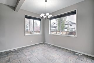 Photo 16: 56 Cranwell Lane SE in Calgary: Cranston Detached for sale : MLS®# A1111617