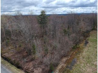 Photo 2: Lot Brooklyn Street in Brooklyn Corner: 404-Kings County Vacant Land for sale (Annapolis Valley)  : MLS®# 202110618