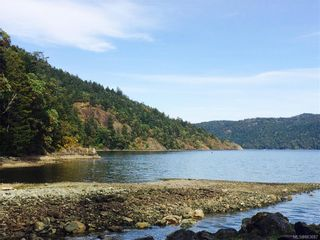 Photo 13: Lot 1 DL-130 Trans Canada Hwy in : ML Malahat Proper Industrial for sale (Malahat & Area)  : MLS®# 863087
