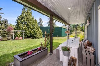 Photo 25: 1500 McTavish Rd in : NS Airport House for sale (North Saanich)  : MLS®# 873769