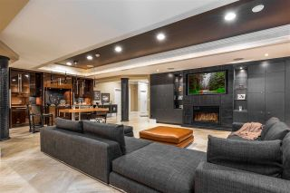 Photo 40: 16 WINDERMERE Drive in Edmonton: Zone 56 House for sale : MLS®# E4190317