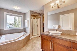 Photo 40: 22 ELGIN ESTATES Grove SE in Calgary: McKenzie Towne Detached for sale : MLS®# A1019563