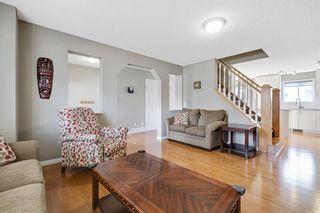 Photo 7: 174 Citadel Acres Close NW in Calgary: Citadel Detached for sale : MLS®# A1087692