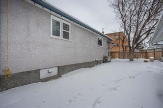 Photo 29: 170 Berrydale Avenue in Winnipeg: St Vital Residential for sale (2D)  : MLS®# 202001254