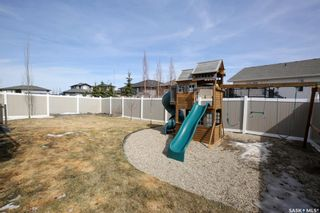 Photo 38: 217 GREENALL Street in Balgonie: Residential for sale : MLS®# SK848754