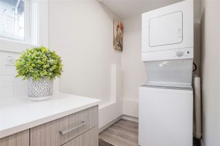 Photo 35: 3752 CALDER Avenue in North Vancouver: Upper Lonsdale House for sale : MLS®# R2562983