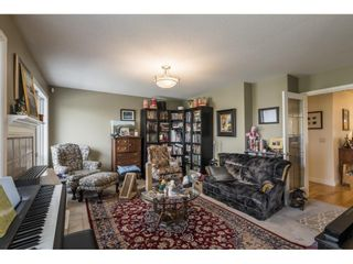 """Photo 8: 20715 46A Avenue in Langley: Langley City House for sale in """"Mossey Estates"""" : MLS®# R2559035"""