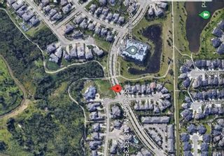 Photo 3: 4804 MACTAGGART Crest in Edmonton: Zone 14 Vacant Lot for sale : MLS®# E4233675
