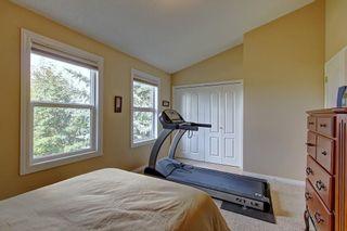 Photo 17: 26 PRESTWICK Garden SE in Calgary: McKenzie Towne Row/Townhouse for sale : MLS®# C4265494