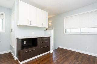 Photo 4: 57 Keenleyside Street in Winnipeg: Residential for sale (3B)  : MLS®# 202114130