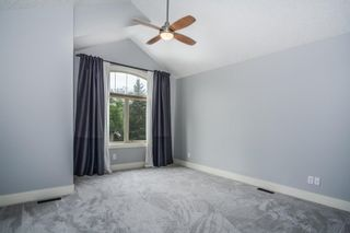 Photo 23: B 1330 19 Avenue NW in Calgary: Capitol Hill House for sale : MLS®# C4138798