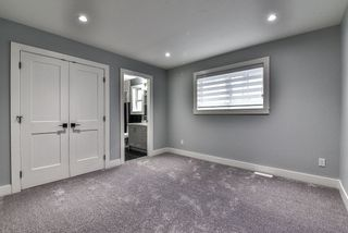 Photo 14: 3443 HILL PARK Place in Abbotsford: Abbotsford West House for sale : MLS®# R2157741