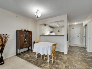 """Photo 10: 209 12148 224 Street in Maple Ridge: East Central Condo for sale in """"PANORAMA"""" : MLS®# R2565889"""