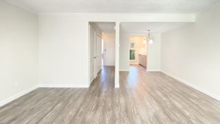 """Photo 8: 13 300 DECAIRE Street in Coquitlam: Maillardville Townhouse for sale in """"ROCHESTER ESTATES"""" : MLS®# R2607463"""