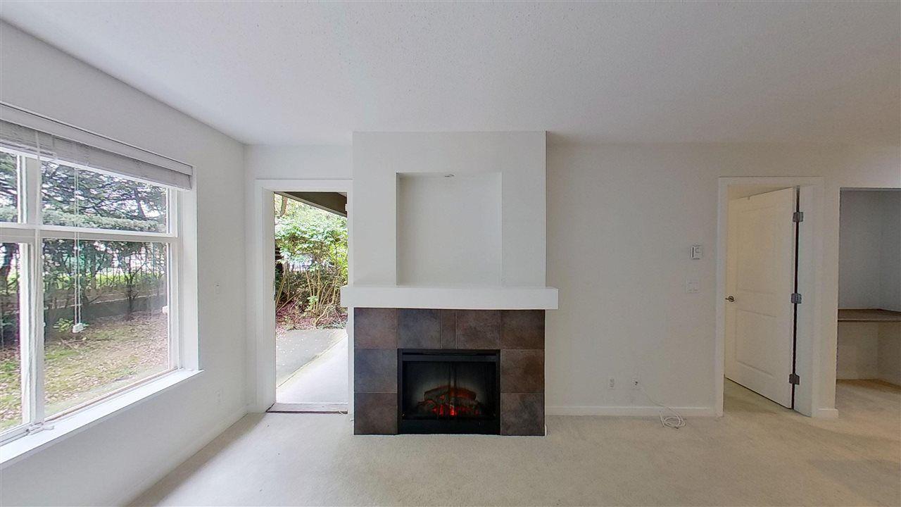 """Main Photo: 116 14885 105 Avenue in Surrey: Guildford Condo for sale in """"REVIVA"""" (North Surrey)  : MLS®# R2574705"""