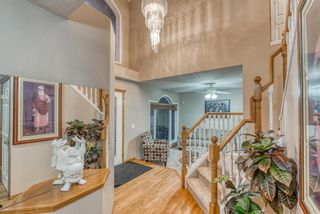 Photo 4: 232 Coral Shores Court NE in Calgary: Coral Springs Detached for sale : MLS®# A1081911