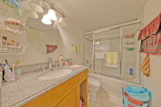 """Photo 12: 903 6759 WILLINGDON Avenue in Burnaby: Metrotown Condo for sale in """"Balmoral On the Park"""" (Burnaby South)  : MLS®# R2558756"""