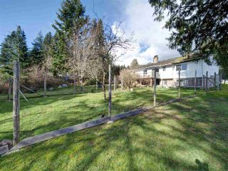 """Photo 7: 8089 REDROOFFS Road in Halfmoon Bay: Halfmn Bay Secret Cv Redroofs House for sale in """"WELCOME WOODS"""" (Sunshine Coast)  : MLS®# R2563771"""