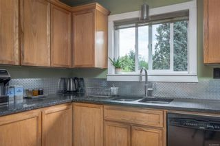 Photo 11: 7305 Lynn Dr in : Na Lower Lantzville House for sale (Nanaimo)  : MLS®# 885183