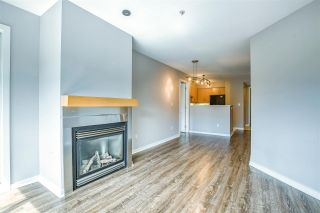 "Photo 6: 201 10866 CITY Parkway in Surrey: Whalley Condo for sale in ""Access"" (North Surrey)  : MLS®# R2473746"