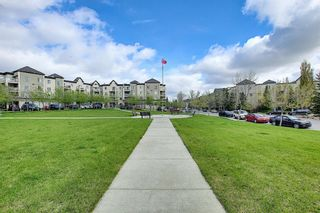 Photo 36: 421 5000 Somervale Court SW in Calgary: Somerset Apartment for sale : MLS®# A1109289
