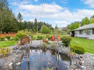 Photo 14: 3935 Moore Rd in : PA Alberni Valley House for sale (Port Alberni)  : MLS®# 875109