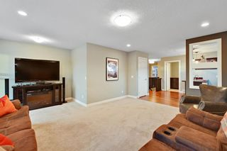 Photo 19: 34 Walden Park SE in Calgary: Walden Residential for sale : MLS®# A1056259