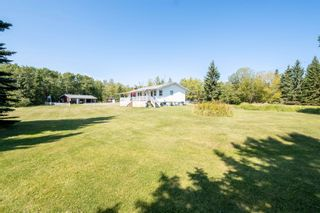 Photo 33: 23131 TWP RD 520: Rural Strathcona County House for sale : MLS®# E4261881