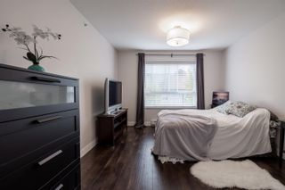 """Photo 14: 309 19750 64 Avenue in Langley: Willoughby Heights Condo for sale in """"The Davenport"""" : MLS®# R2624273"""