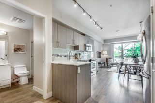 """Photo 7: 310 388 KOOTENAY Street in Vancouver: Hastings Sunrise Condo for sale in """"View 388"""" (Vancouver East)  : MLS®# R2581309"""