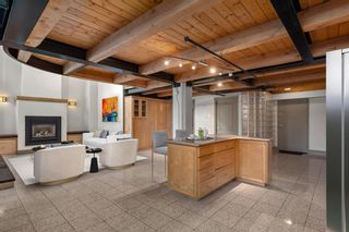 Photo 2: 304 1117 1 Street SW in Calgary: Beltline Apartment for sale : MLS®# A1060386