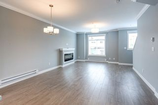 Photo 10: 1 2321 RINDALL Avenue in Port Coquitlam: Central Pt Coquitlam Townhouse for sale : MLS®# R2137298