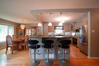 Photo 16: 104 Meighen Avenue in Portage la Prairie: House for sale : MLS®# 202114338