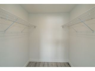 """Photo 23: 152 32691 GARIBALDI Drive in Abbotsford: Abbotsford West Townhouse for sale in """"Carriage Lane"""" : MLS®# R2551184"""