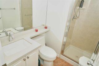 Photo 12: 7871 CUMBERLAND Street in Burnaby: East Burnaby House for sale (Burnaby East)  : MLS®# R2413062