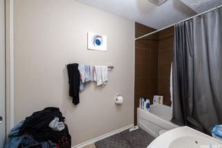 Photo 33: 315-317 Coppermine Crescent in Saskatoon: River Heights SA Residential for sale : MLS®# SK854898