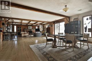 Photo 7: 1694 CENTRE Road in Carlisle: House for sale : MLS®# 30782431