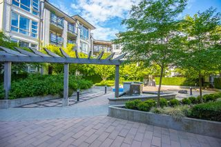 "Photo 18: 425 738 E 29TH Avenue in Vancouver: Fraser VE Condo for sale in ""CENTURY"" (Vancouver East)  : MLS®# R2372734"