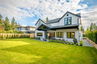Photo 15: 2764 EDGEMONT Boulevard in North Vancouver: Edgemont House for sale : MLS®# R2586878