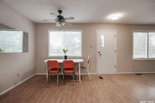 Photo 4: 3323 14th Street East in Saskatoon: West College Park Residential for sale : MLS®# SK850844