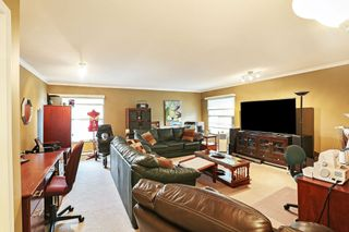 """Photo 23: 35 18939 65 Avenue in Surrey: Cloverdale BC Townhouse for sale in """"GLENWOOD GARDENS"""" (Cloverdale)  : MLS®# R2616293"""