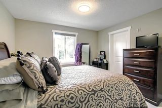 Photo 11: 2109 2600 66 Street NE in Calgary: Pineridge Apartment for sale : MLS®# A1142576