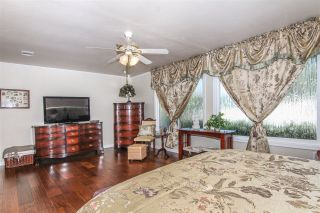 Photo 11: RANCHO BERNARDO House for sale : 3 bedrooms : 12611 Senda Acantilada in San Diego