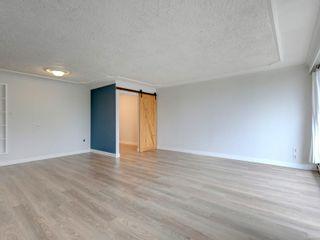 Photo 2: 314 1025 Inverness Rd in : SE Quadra Condo for sale (Saanich East)  : MLS®# 864278