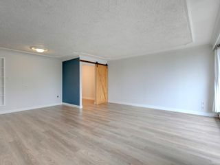 Photo 2: 314 1025 Inverness Rd in Saanich: SE Quadra Condo for sale (Saanich East)  : MLS®# 864278
